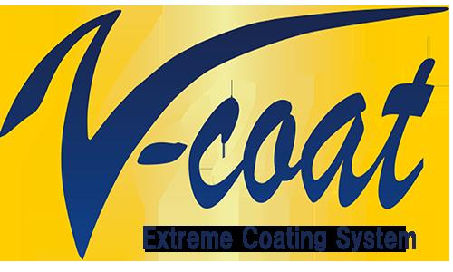 V-coat 三木市 ラプターライナー認定施工店 デントリペア 鈑金塗装 コーティング
